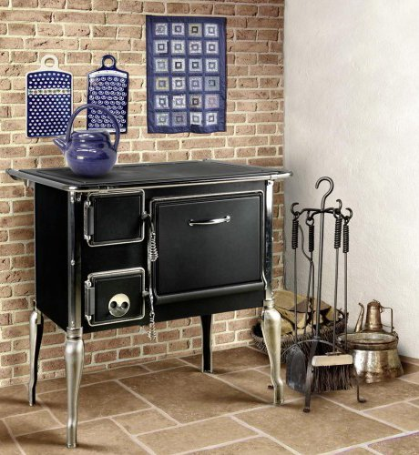 oranier-nostalgieherd-okonom-86-solid-fuel-stove.jpg