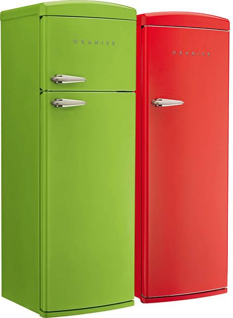 oranier-retro-refrigerators-rks1-rks2.jpg