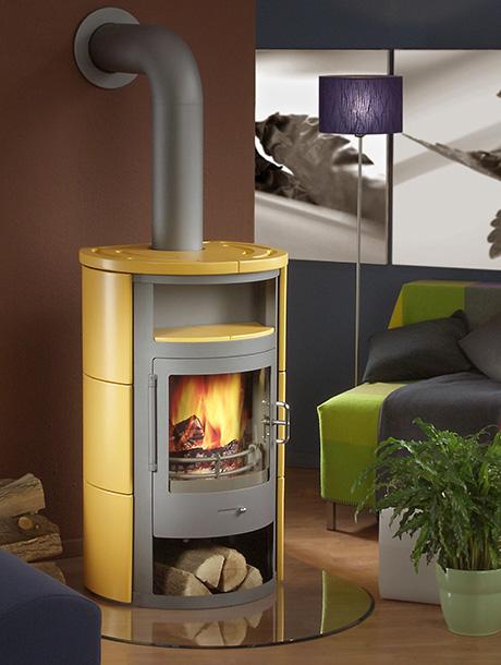 oranier-wood-burning-oven-kaminofen.jpg