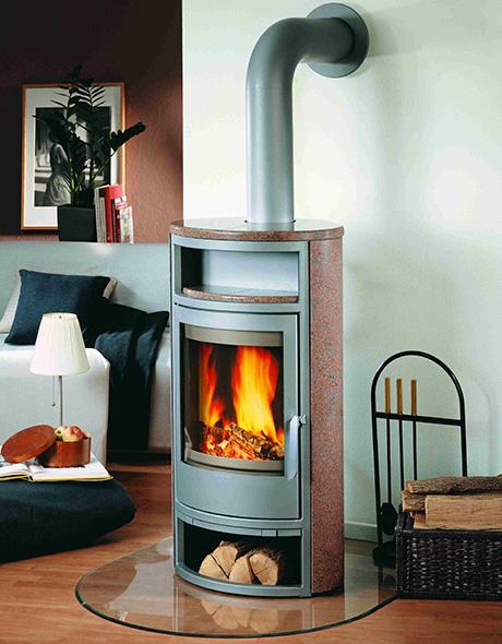 oranier-wood-burning-oven-low-heat.jpg