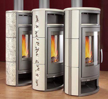 oranier-wood-burning-ovens-anniversary-edition.jpg