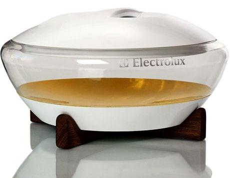 organic-cook-electrolux.jpg