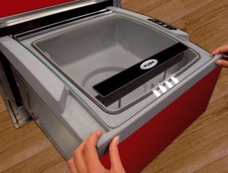 orved-family-cuisson-drawer-insert-vacuum-packing-machine-open.jpg