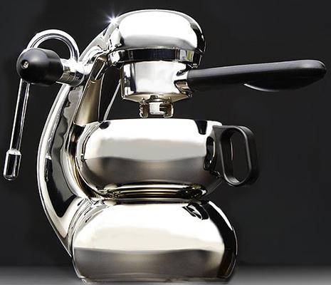 otto-espresso-machine-main.jpg