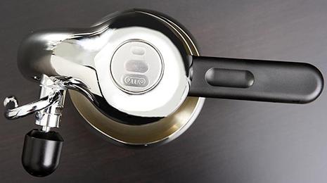 otto-espresso-machine-top.jpg