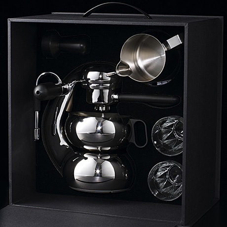 otto-espresso-maker-in-box.jpg