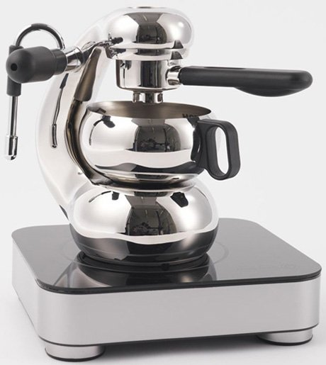 otto-espresso-maker-induction-top.jpg