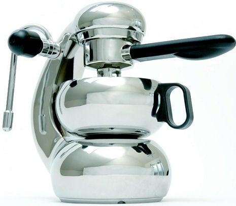 otto-stove-top-espresso-maker.jpg