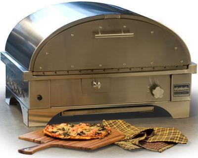 outdoor-artisan-pizza-kalamazoo.jpg