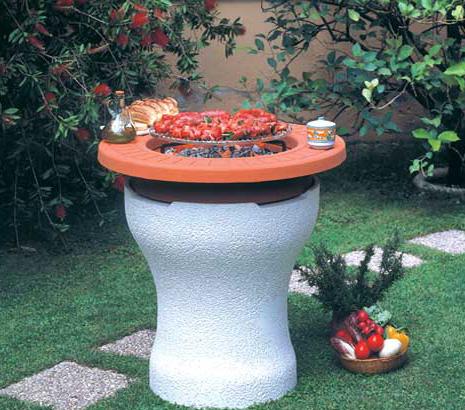 outdoor-barbecue-grill-alfa-refrattari-spa.jpg