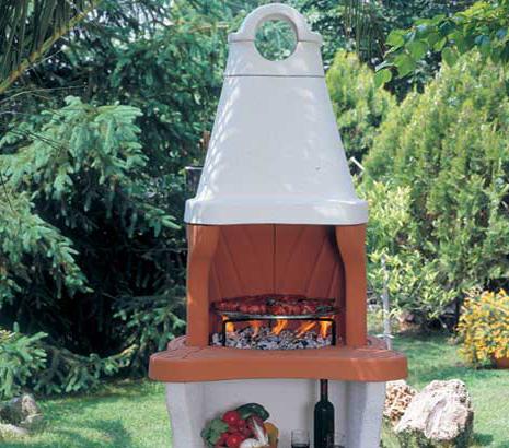 outdoor-barbecue-grills-alfa-refrattari-spa.jpg