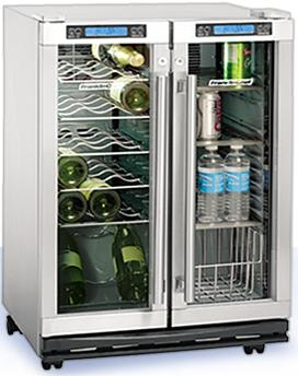 outdoor-beverage-cooler-stainless-steel.jpg