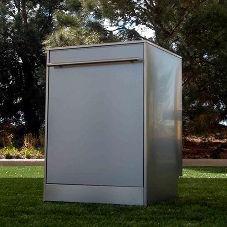 outdoor-dishwasher-asko-d5934.jpg