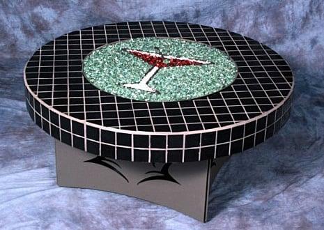 outdoor-fire-table-oriflamme-martini.jpg