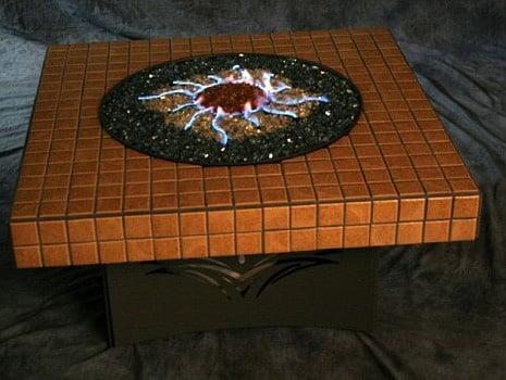 outdoor-fire-table-oriflamme-sun-fire.jpg