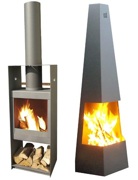outdoor-fireplaces-peak-max-fonte-flamme.jpg