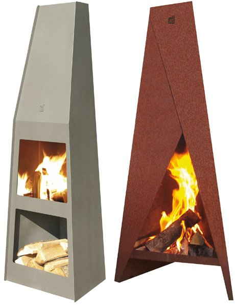 outdoor-fireplaces-vulcan-top-fonte-flamme.jpg