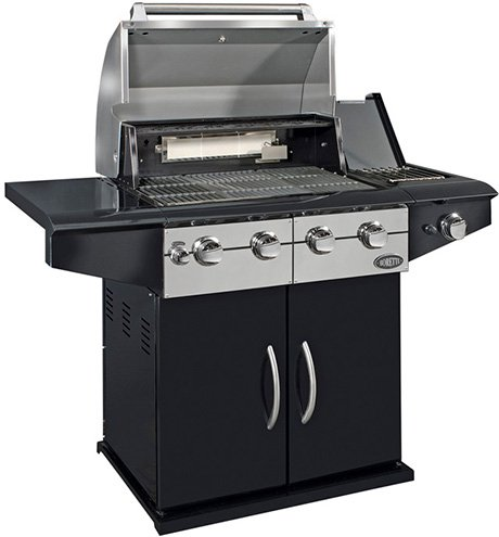 outdoor-kitchens-boretti-davinci-grill.jpg