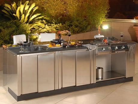 outdoor-kitchenskitchen-q.jpg
