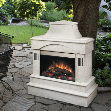 outdoor-living-rocklin-electric-fireplace.jpg