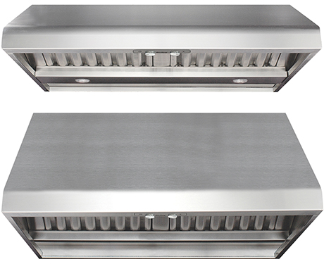 outdoor-range-hoods-air-king.jpg