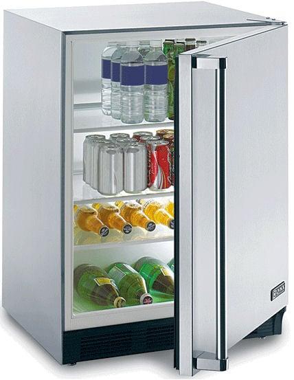 outdoor-refrigerator-24-lynx.jpg
