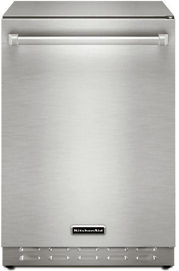 outdoor-refrigerator-kitchenaid-koru06rsss.jpg