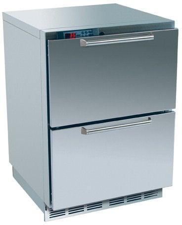 outdoor-refrigerator-perlick-stainless-steel.jpg