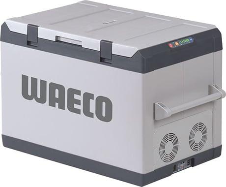 outdoor-refrigerator-waeco-cf-110.jpg