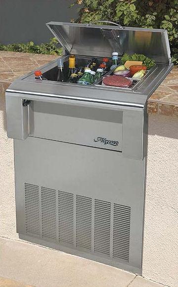outdoor-refrigerators-alfresco-countertop.jpg