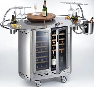 outdoor-wine-cellar-bongos.jpg