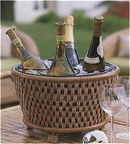 outdoor-wine-cooler-eastern-leaf.jpg