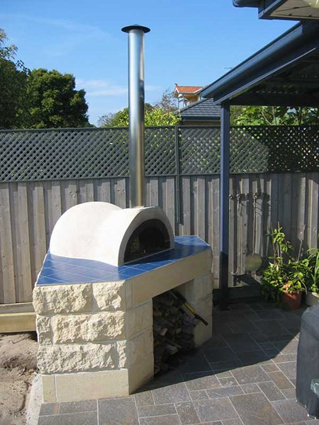 outdoor-wood-fired-oven.jpg