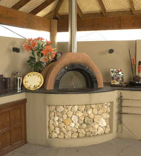 outdoor-wood-fired-ovens.jpg