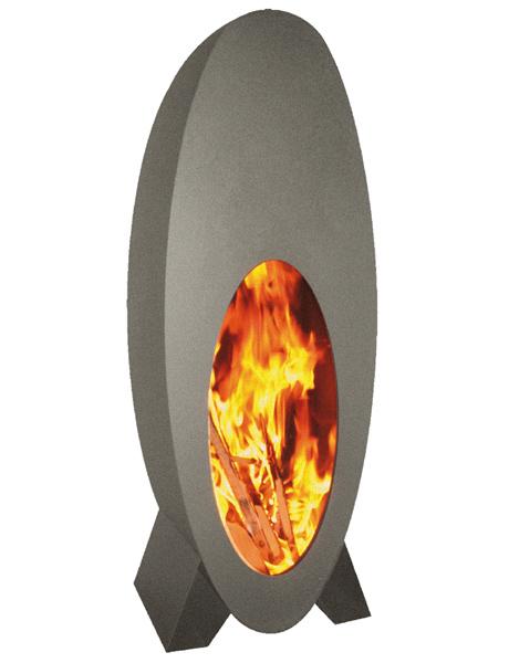 oval-outdoor-fireplace-fonte-flamme.jpg