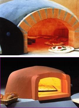 oven-pizza-forno-bravo.jpg
