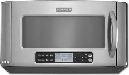 dacor microwave for sale