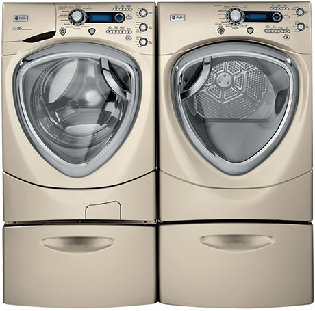 overnight-ready-ge-profile-washer-dryer.jpg