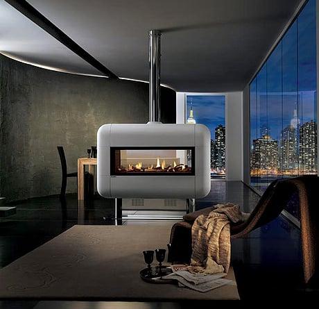 palazzetti-hifire-stove.jpg