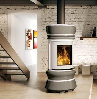 palazzetti-lady-fire-wood-burning-stove-boston