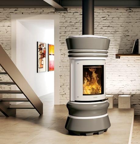palazzetti-lady-fire-wood-burning-stove-boston.jpg