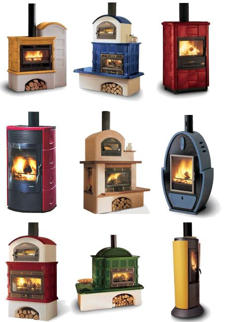 palazzetti-wood-stoves.jpg