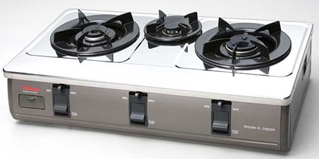 paloma-gas-cooktop-3-burners.jpg