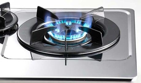paloma-gas-cooktop-burner.jpg