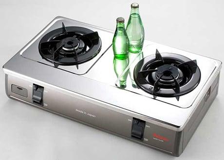 paloma-gas-cooktop.jpg