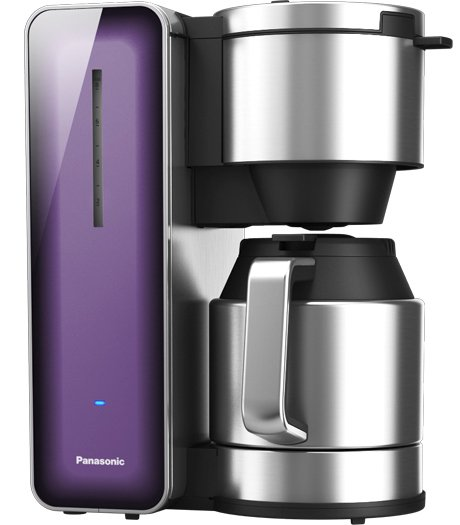 panasonic-coffee-maker-breakfast-collection-violet-glass-steel.jpg