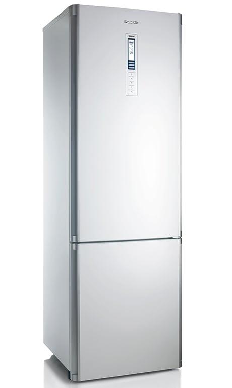 panasonic-fridge-freezer-nr-b30fx1-xb.jpg