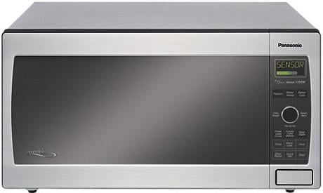 panasonic-microwave-oven-nn-sd767s.jpg