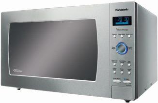 panasonic-nn-se982s-genius-prestige-microwave