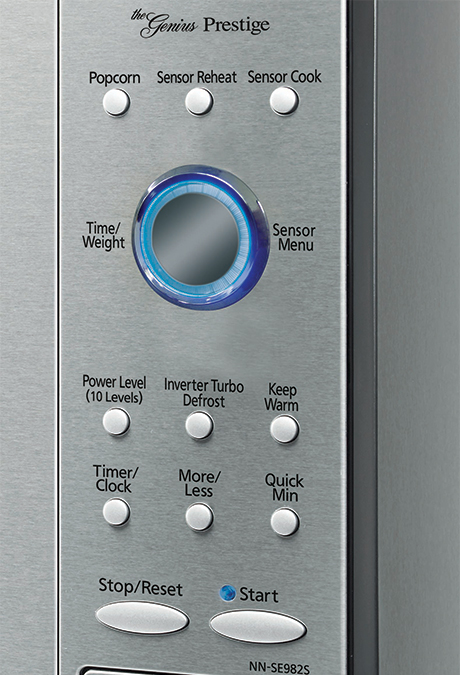 panasonic-nn-se982s-genius-prestige-microwave-controls.jpg